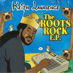The Roots Rock EP