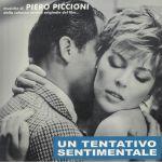 Un Tentativo Sentimentale (Soundtrack)