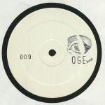 OGEWHITE 009