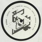 Asphyx (reissue)