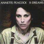 X Dreams (reissue)