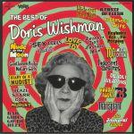 The Best Of Doris Wishman