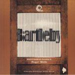 Bartleby (Soundtrack)