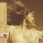 Fearless: Taylor's Version (Deluxe Edition)