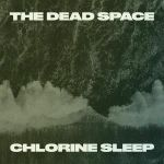 Chlorine Sleep