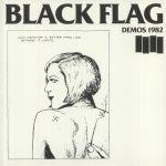 Demos 1982