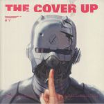 The Cover Up (Soundtrack)