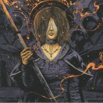 Demon's Souls (Soundtrack)