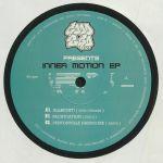 Inner Motion EP
