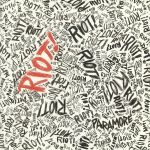 Riot! (Fueled By Ramen 25th Anniversary)