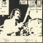 Egypt Strut (Record Store Day RSD 2021)