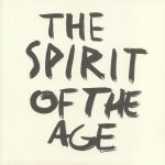 The Sprit Of The Age