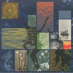 Energia Mistica (remixes)