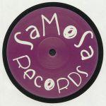 Italian Disco Machine Vol 2