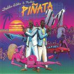 Pinata: 1984 Edition
