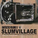 Fantastic Volume 2 (20th Anniversary Edition)