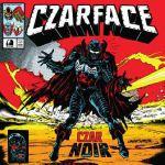 Czar Noir (Record Store Day RSD 2021)