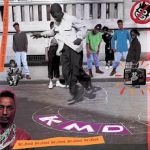 Mr Hood (30th Anniversary Edition) (Record Store Day RSD 2021)