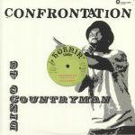 Confrontation (reissue)