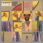 Dance (reissue) (Record Store Day RSD 2021)
