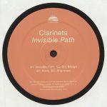 Invisible Path