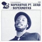 Superstarr Pt Zero