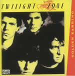 Twilight Zone (Record Store Day RSD 2021)