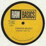 Cassius Select & Ebb