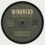 Winbread