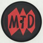 MTD Series 08