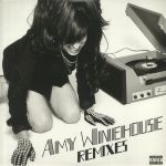 Remixes (Record Store Day 2021)