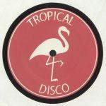 Tropical Disco Records Vol 21