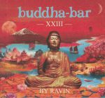 Buddha Bar XXIII
