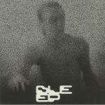 BLE EP