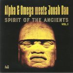 Spirit Of The Ancients Vol 1 (Record Store Day RSD 2021)