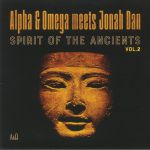 Spirit Of The Ancients Vol 2 (Record Store Day RSD 2021)