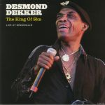 The King Of Ska: Live At Dingwalls (Record Store Day RSD 2021)
