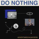 Adventures In Success