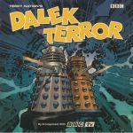 Doctor Who: Dalek Terror (Soundtrack)