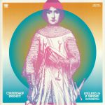 England Is A Garden: Instrumentals Album