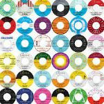Soul Slabs (Record Store Day RSD 2021)