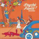 Psyche France Volume 7: Seventies (Record Store Day 2021)