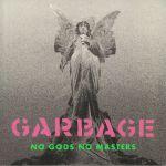 No Gods No Masters (Record Store Day 2021)