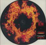 Fire (40th Anniversary Edition)