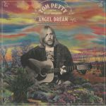 Angel Dream (25th Anniversary Edition) (Record Store Day RSD 2021)