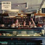 Gasoline (Record Store Day 2021)