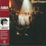 Super Trouper (40th Anniversary Edition) (half speed remastered) (B-STOCK)