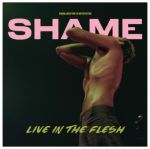 Live In The Flesh (Record Store Day 2021)