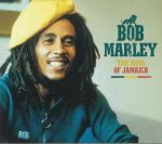 The King Of Jamaica (reissue)