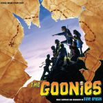 The Goonies (Soundtrack) (35th Anniversary Edition)